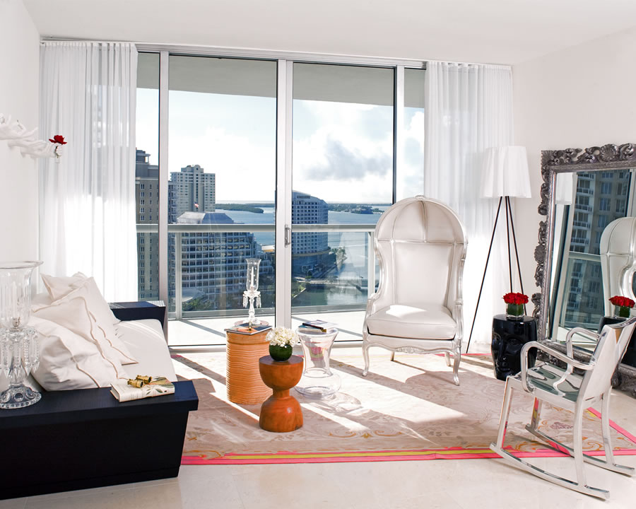 icon-brickell-modern-luxury-052