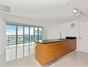 iconbrickell unit 5608