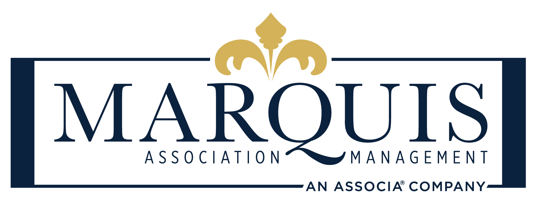Marquis Association Management Logo